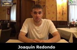 Joaquinrveracruz1819entr