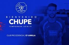 Chupe1819port