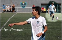 Carosinisanagustin1819