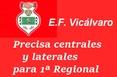 Efvicalvaroccaptacion1819