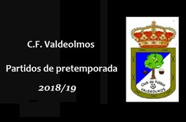 Valdeomospretm1819p