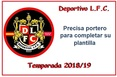 Deportivolfcbuscaportero1819