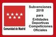 Camsubvenciones2018