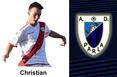 Christianparla18