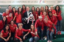 Atletico_campe%c3%b3n