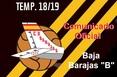 Barajascomunicado18baja