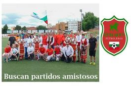 Bulgarosfutboleros1819po