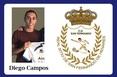 Diegocampossanfer1819ren