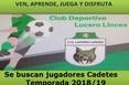 Lucerocadetecaptacion1819f1po