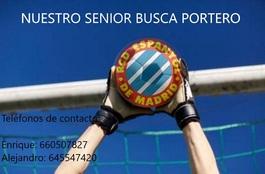 Espanyolportero1819p