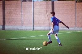 Alcaidemosca1819i