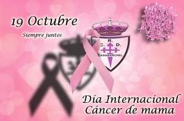 Rcarabancheldiacancermamap18