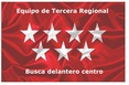 Delanterocentro3reg1819