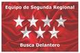 Delantero2reg1819