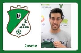 Joseteelalmo1819