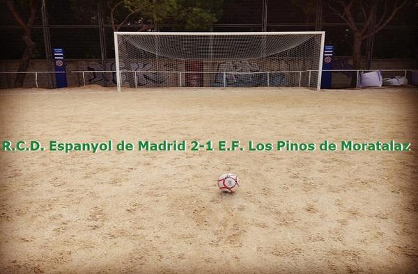 Espanyollospinos8j1819po