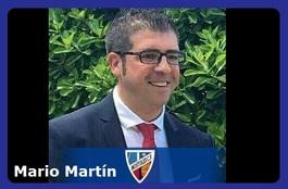 Mariomartinmostoles1819entrpo