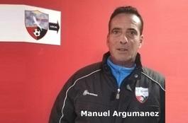 Manuelmarabierto1819po