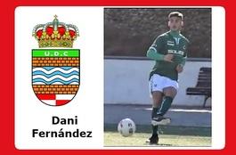 Danifernandezciempo1819p