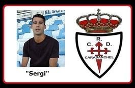 Sergicarabanchel1819fipo