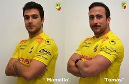 Mansillatomascucvillalba1819
