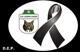 Lucerolincesluto1819po