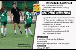 Antoniomirandaponencia1819po