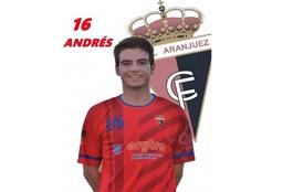 Andresestebanaranjuez1819po