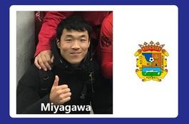 Miyagawafuenlabradab1819