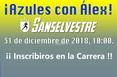 Azulesconalexcartel18po