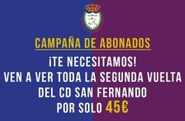Sanfernando2vuelkta1819po