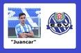 Juancarvicalvaro19f