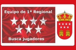Jugadores1regionla0