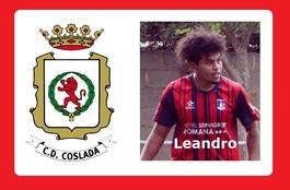 Leadnrocoslada19po