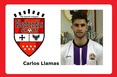 Carlosllamassport19