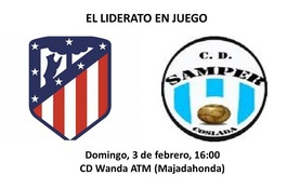 Atletico_samper