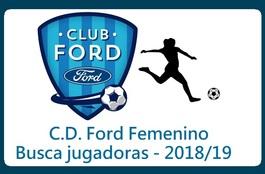 Fordfemeninocaptacion19