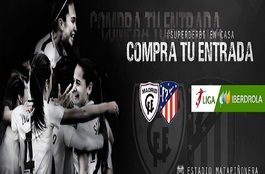 Derby_madrid_atleti