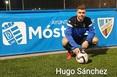 Hugosanchezmostoles19p