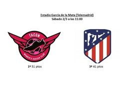 Derby_madrile%c3%b1o