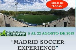 Madridsoccerexpagosto19