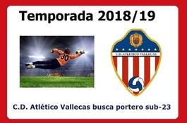 Atvallecasportero19