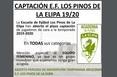 Lospinoscaptacion1920mar19po