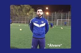 Alvaromostolesbalompiefichaje19p