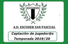 Escudercaptacion1920p