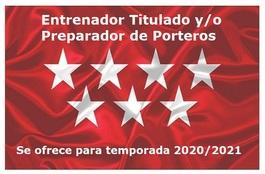 Entrenadorseofrece2021