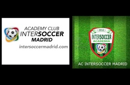 Intersoccerabri19ascenpo