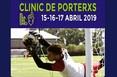 Clinicporterxsss19cartelpo