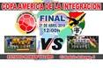 Copaamerica2calendarioabr19po