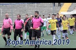 Copaamericafinalabr19po